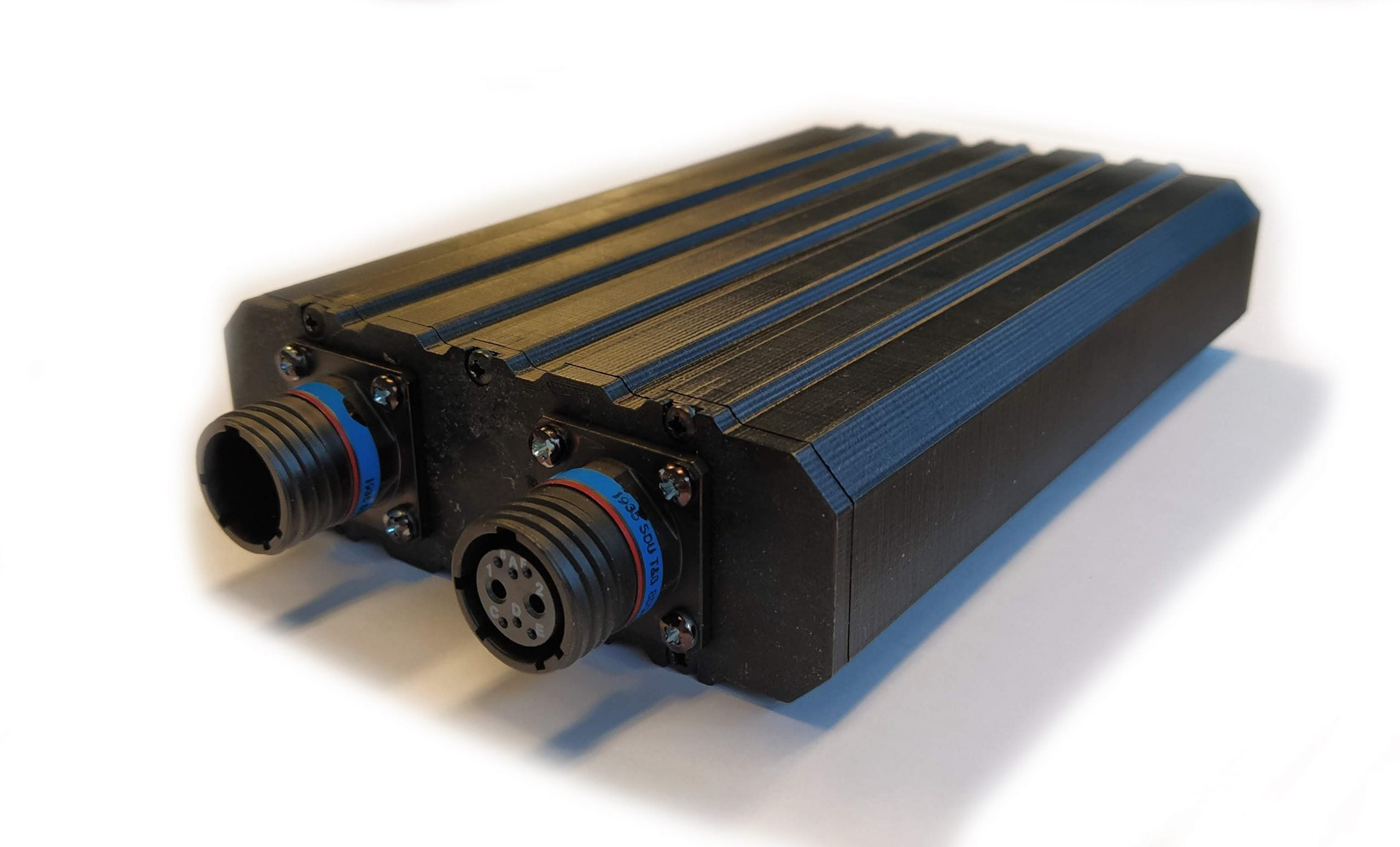 C92 UniCharger bilde