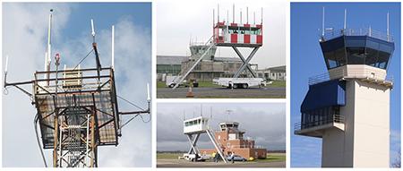 CD_ATC Towers