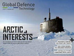 GDT_1701_cover_h