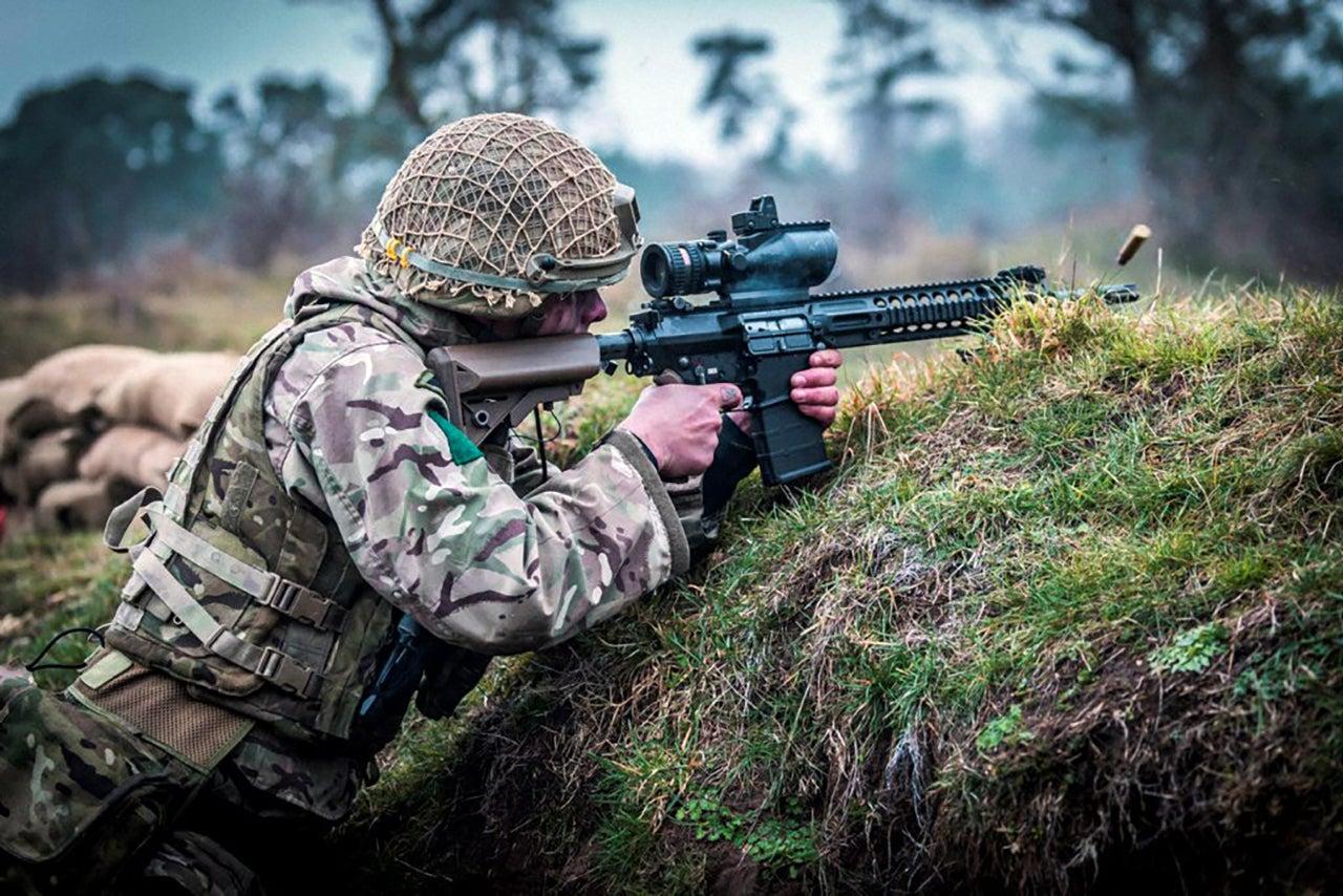 Heathcoat_Fabrics_army-technology_LEAD_IMAGE