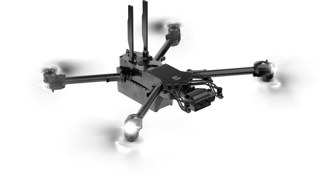 Image 1-Skydio X2D Drone