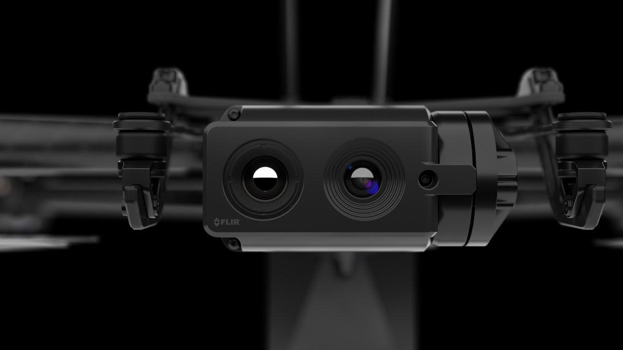 Image 2-Skydio X2D Drone