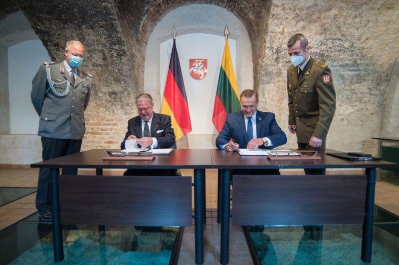 Lithuania-8thSept