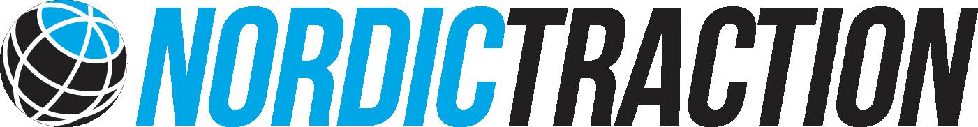 NordicTraction_logo_horiz_pos
