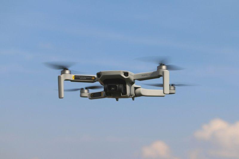 Parrot-drone-3rdSept