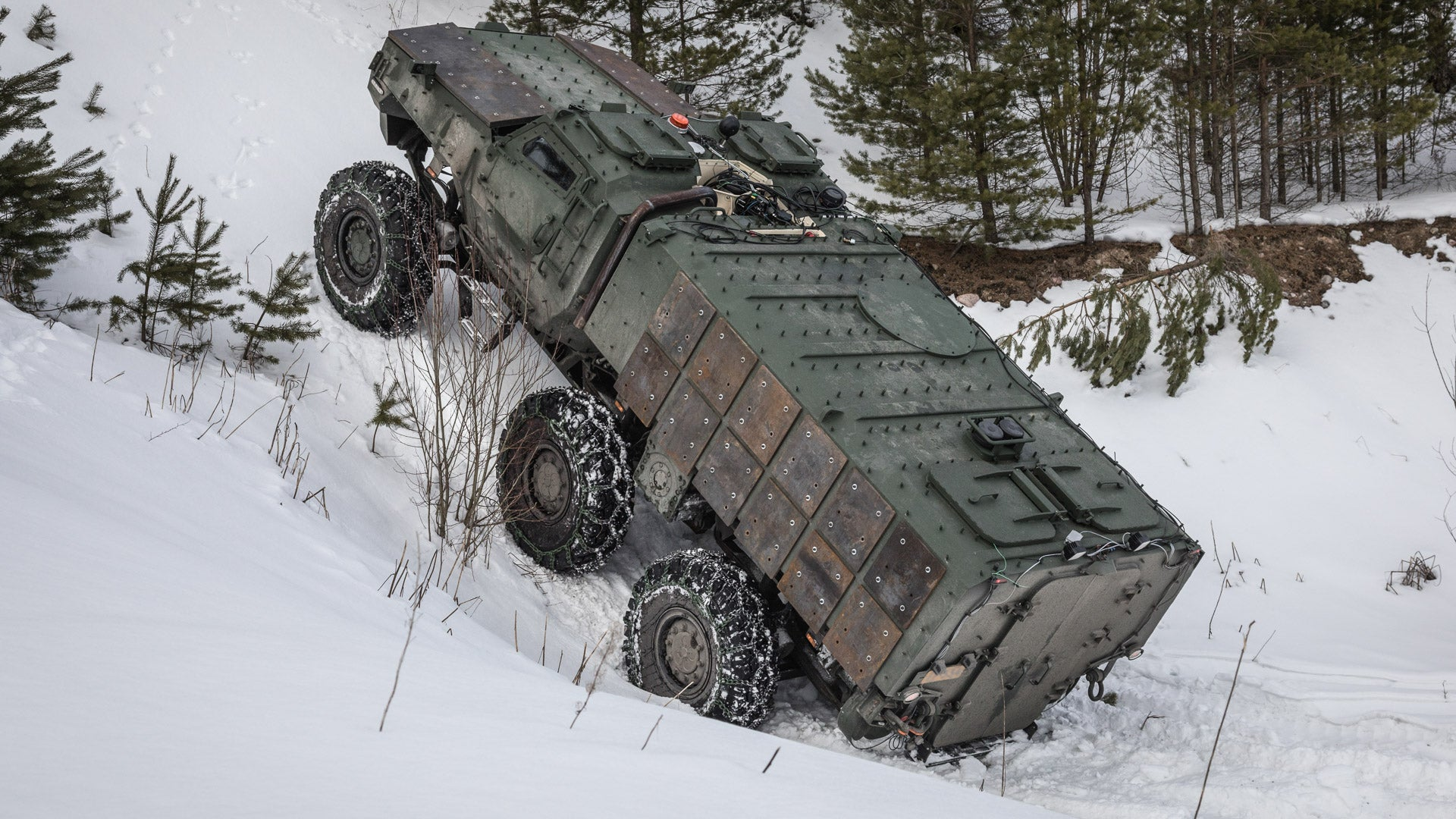 Protolab-6×6-RS_Army_9-12