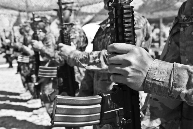 Serbia-army-10thSept