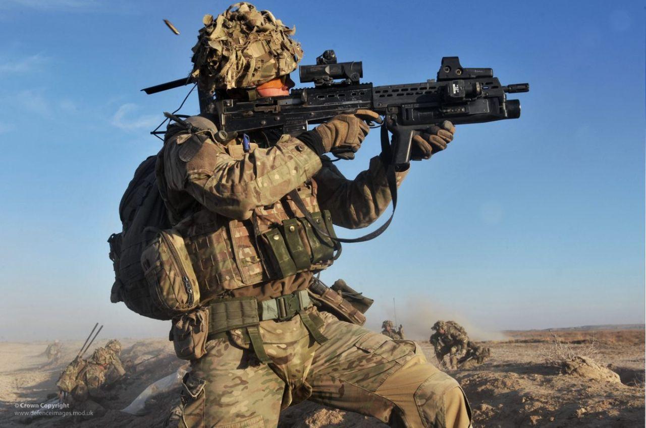 UK-army-24thSept