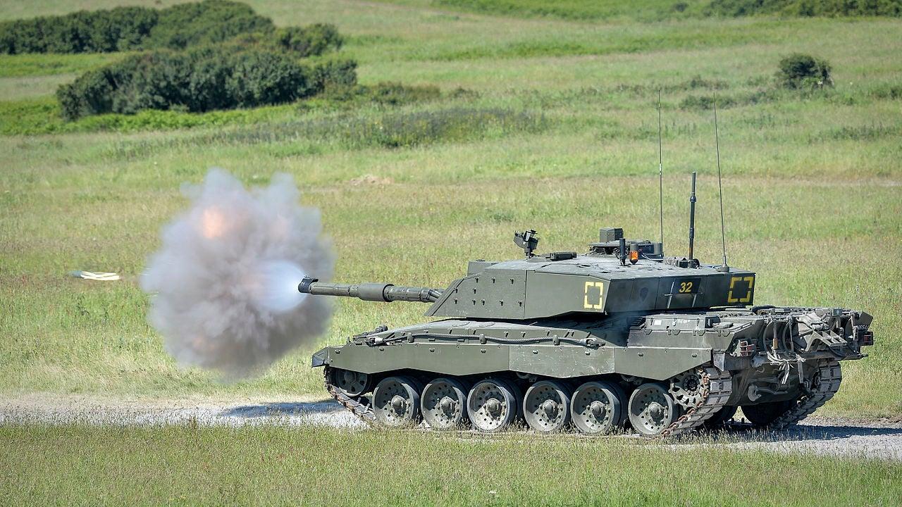 UK-tank-14thSept