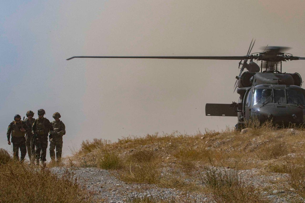 US-Afghan-23rdSept