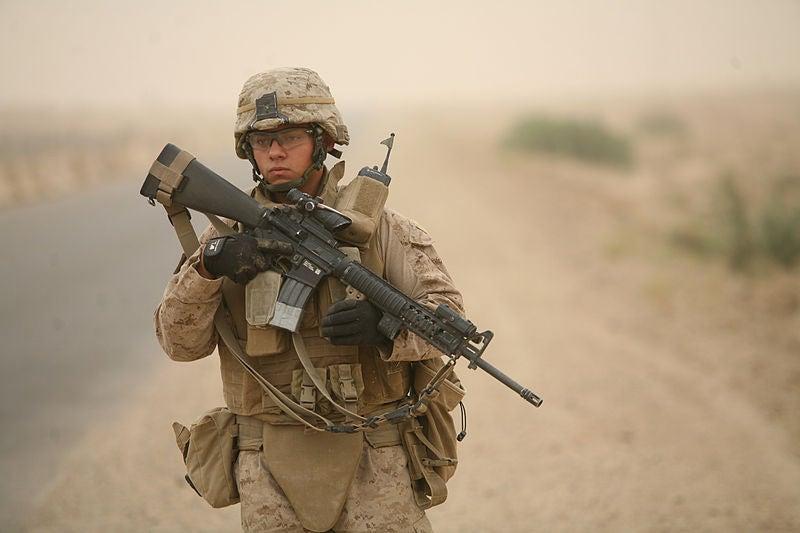 US army-iraq-9thSept