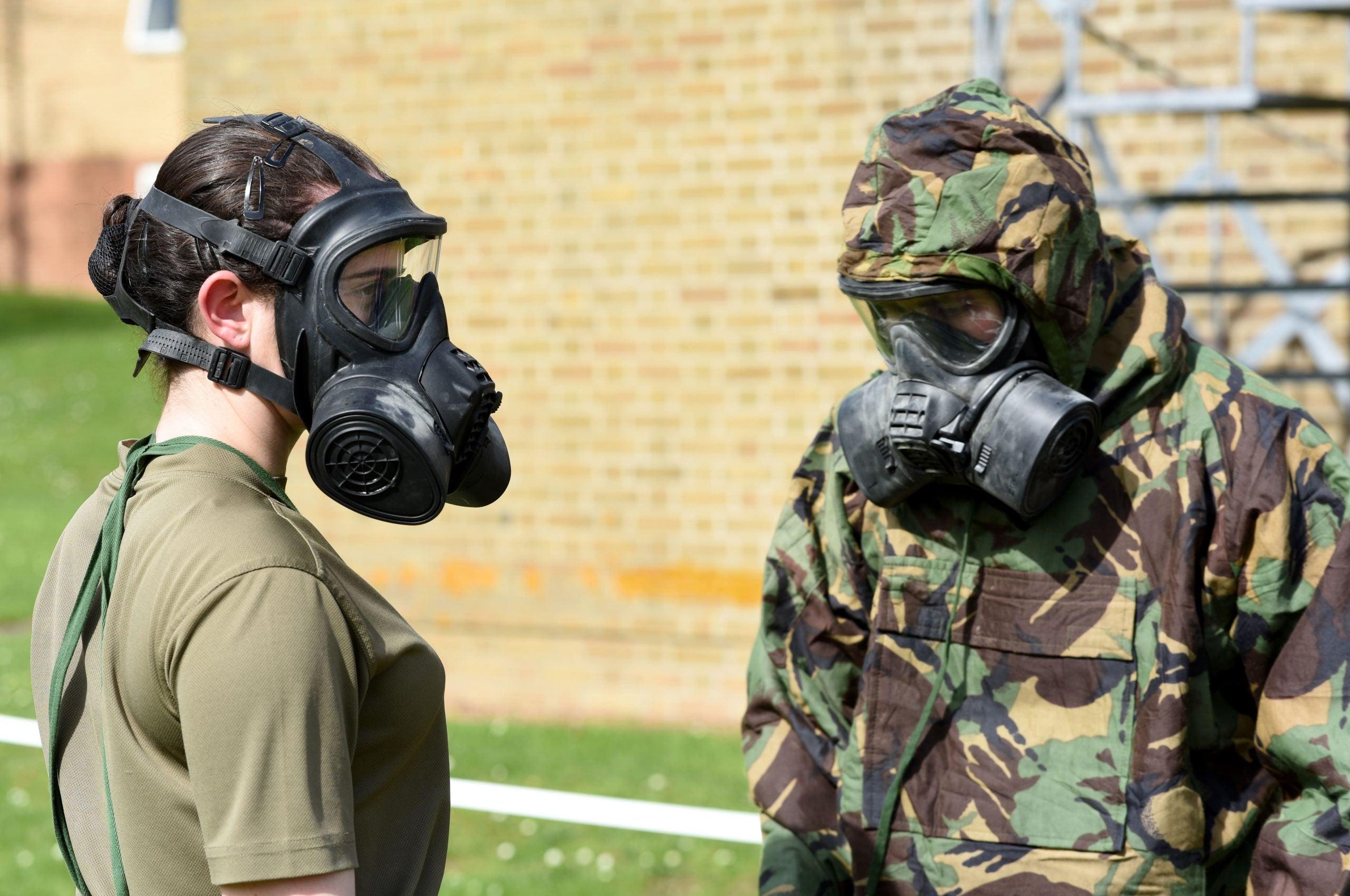 army-recruits-training-min