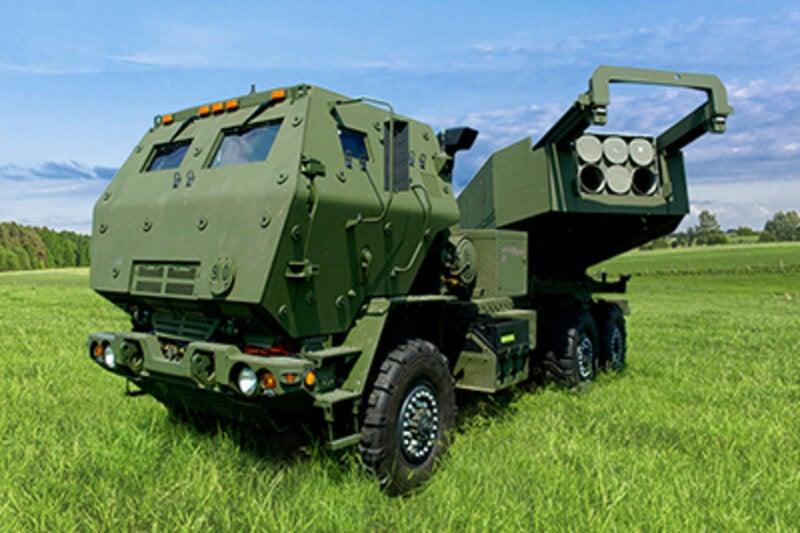 www.army-technology.com