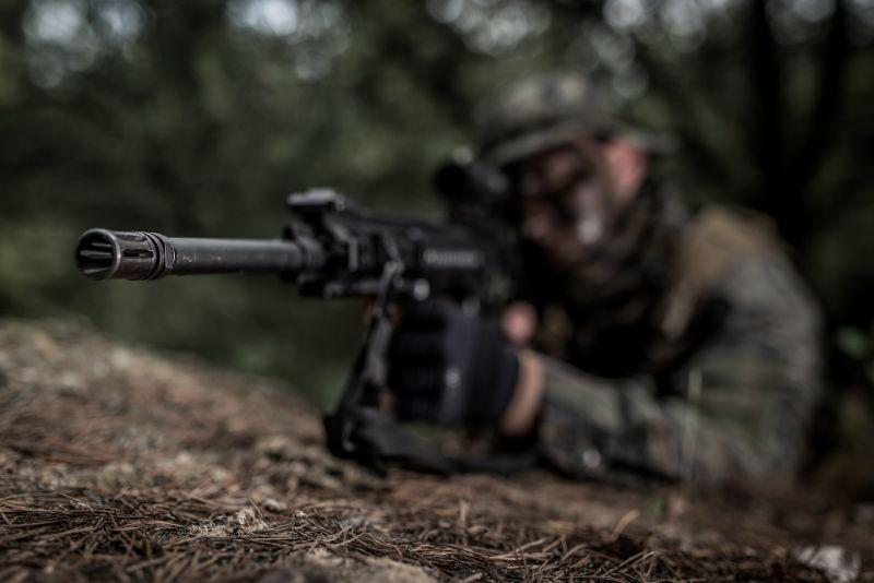 rifle-4thSept