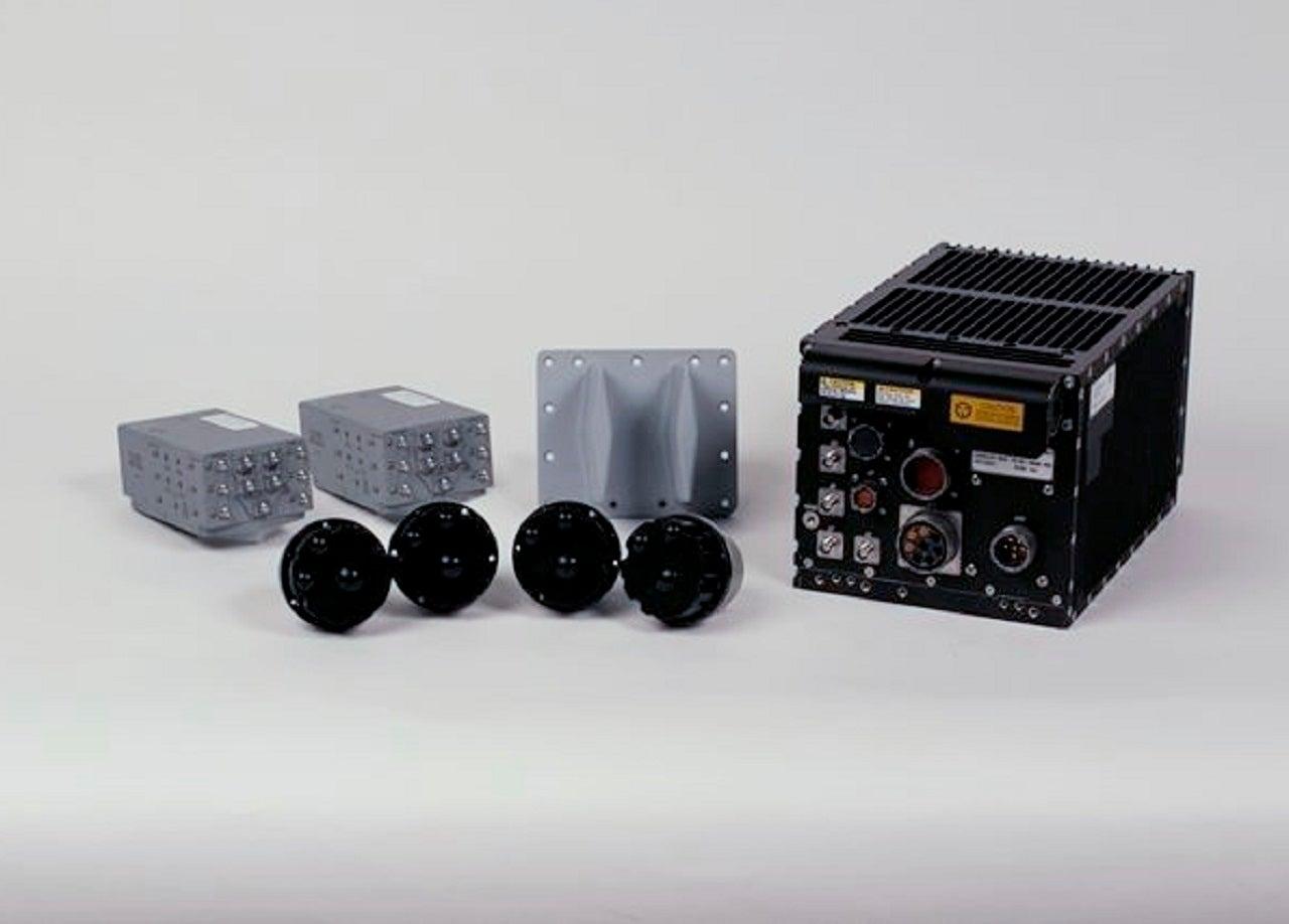 AN-APR-39DV2
