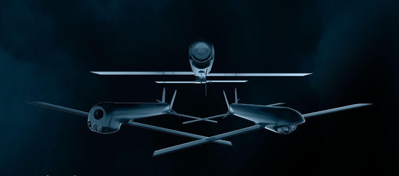 AeroVironment-2ndOct (1)