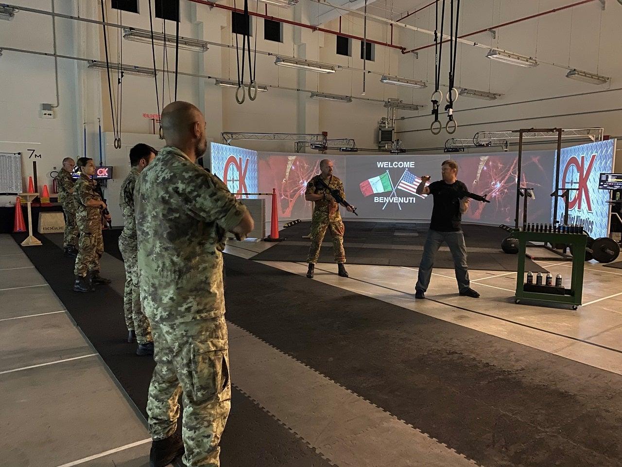Italy_Army_26 Oct