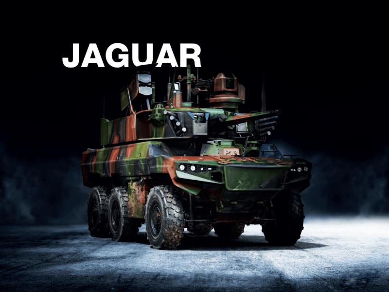 Jaguar_VF.2048_0_1-800×600
