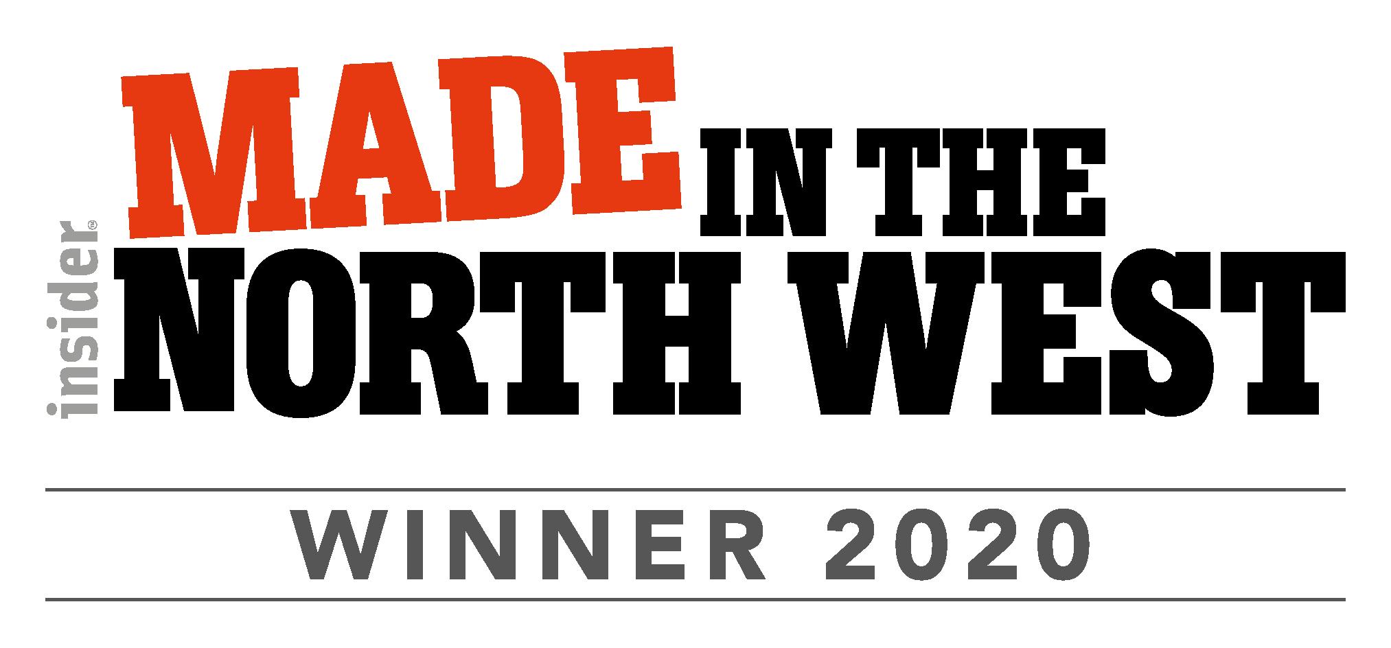 MiNW 2020_WINNER_RGB