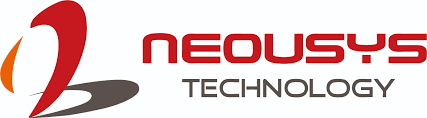 Neousys Technology