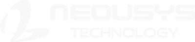 logo-retina (1)