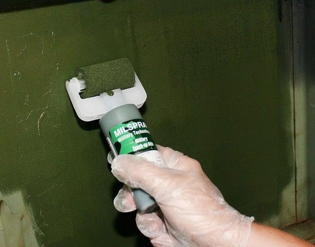 milspray-touch-up-paint