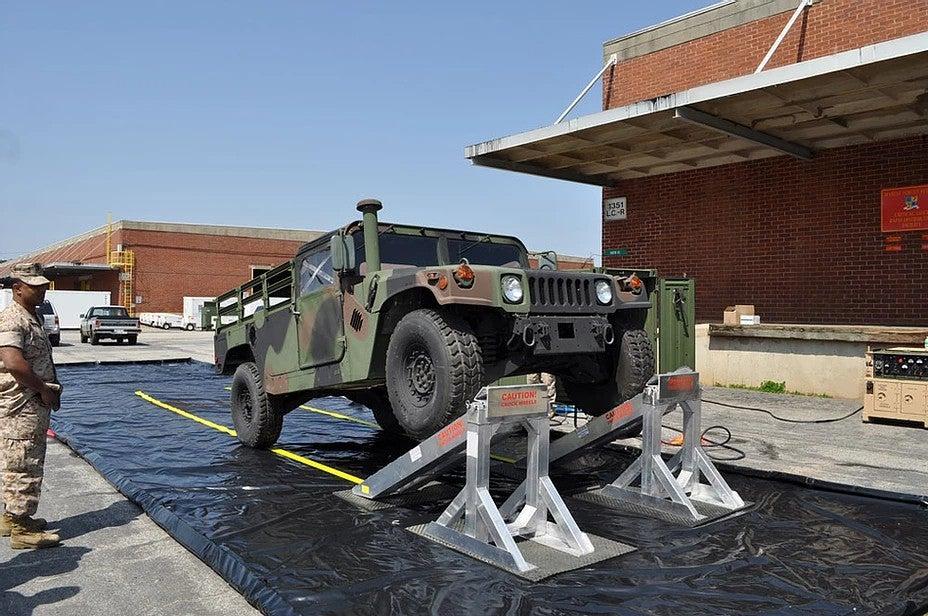 milspray-vehicle-wash-systems
