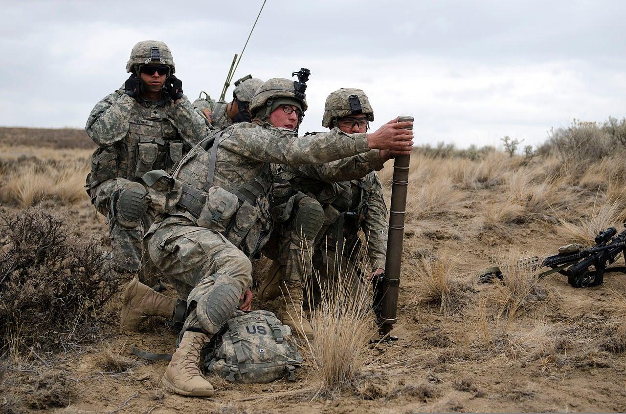 mortar-2ndOct