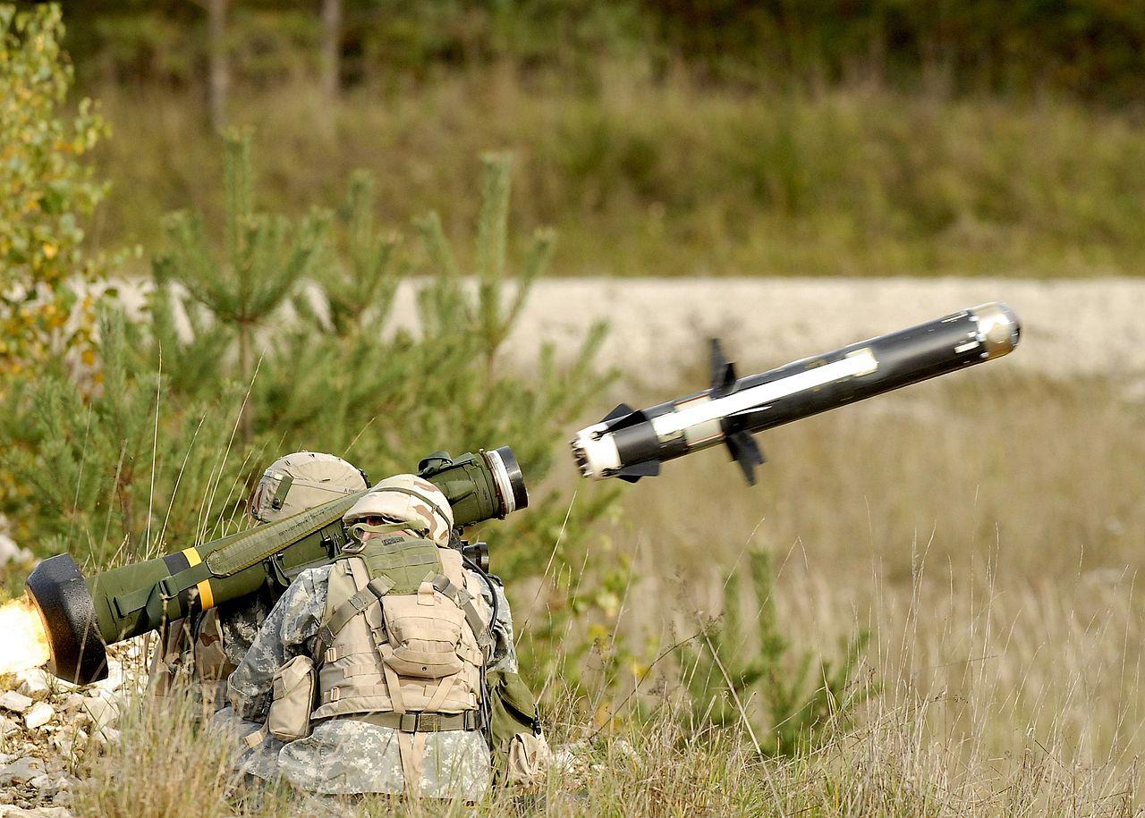 1280px-Army-