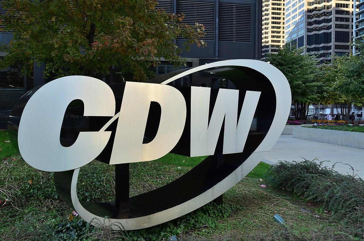 1280px-CDW