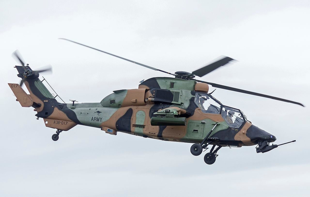 1280px-Eurocopter_Tiger_