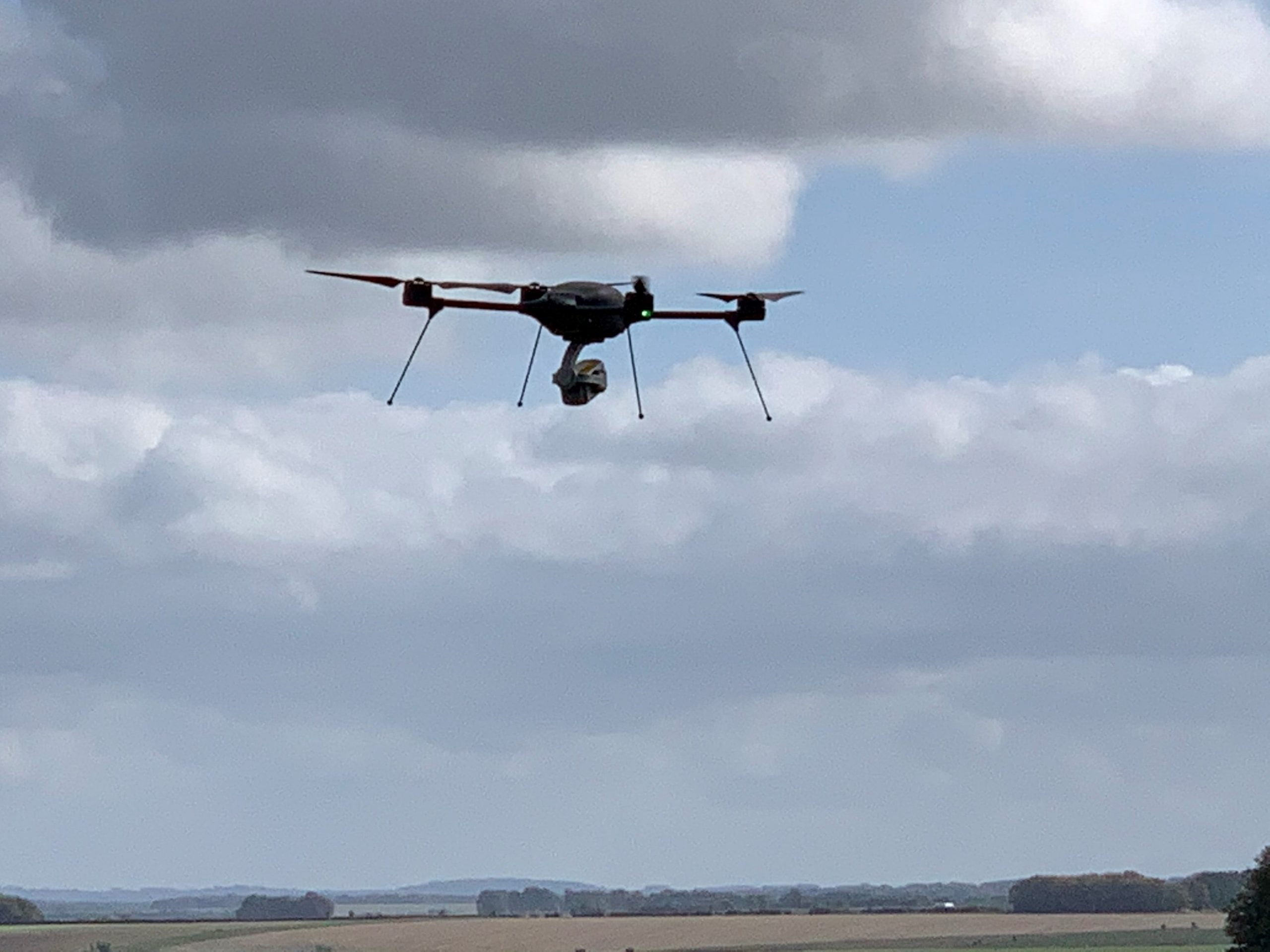 Indago Unmanned Air System (2)-min