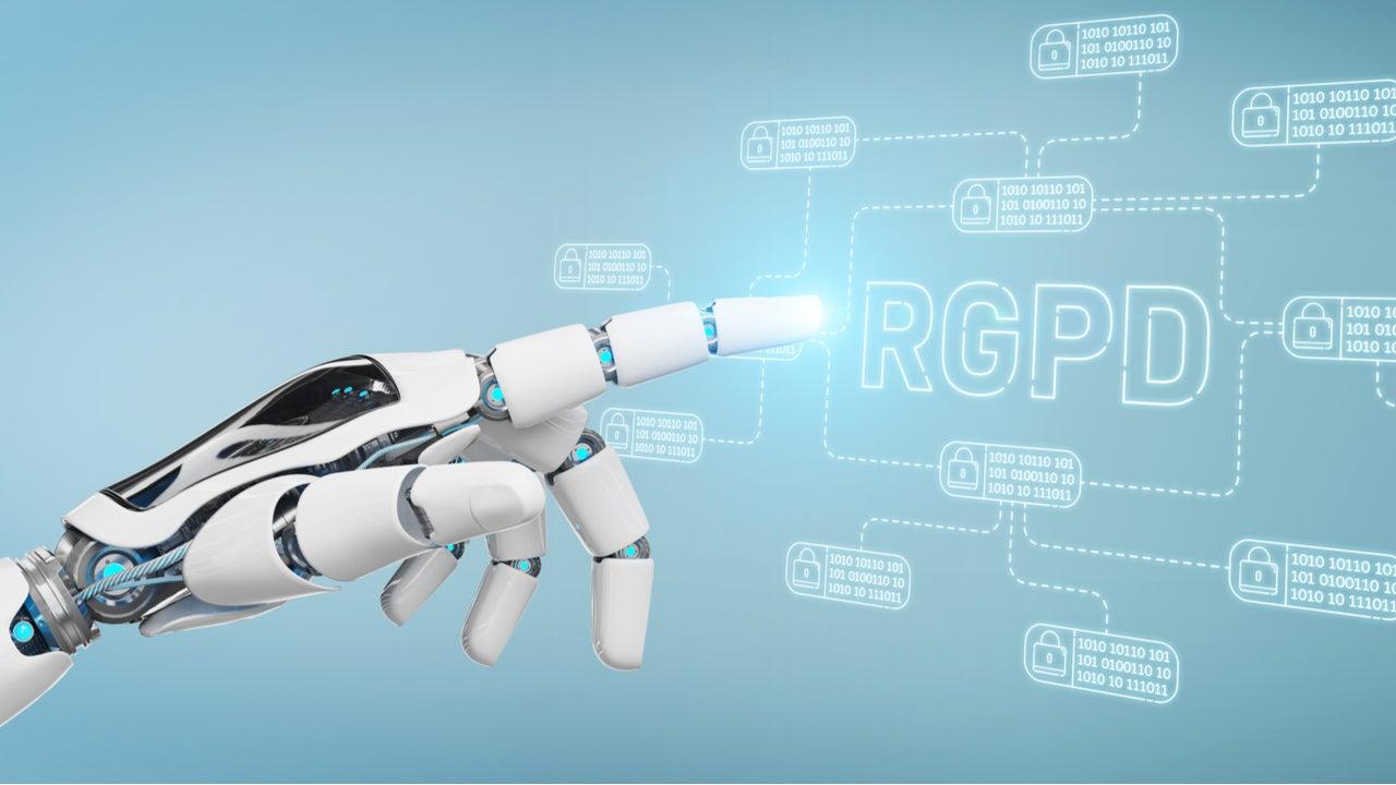 AI – Regulatory Trends