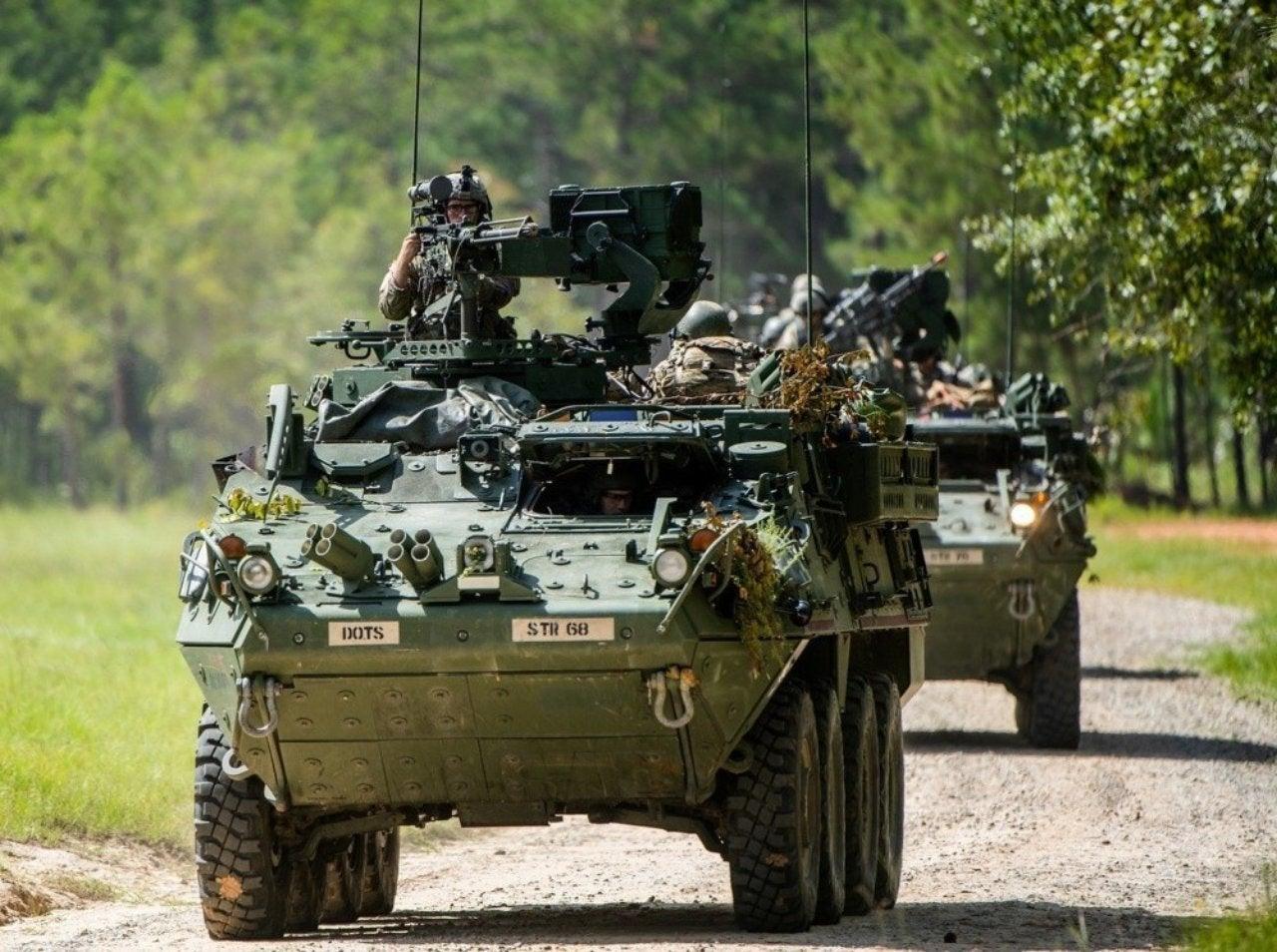 Strykers-23rdDec