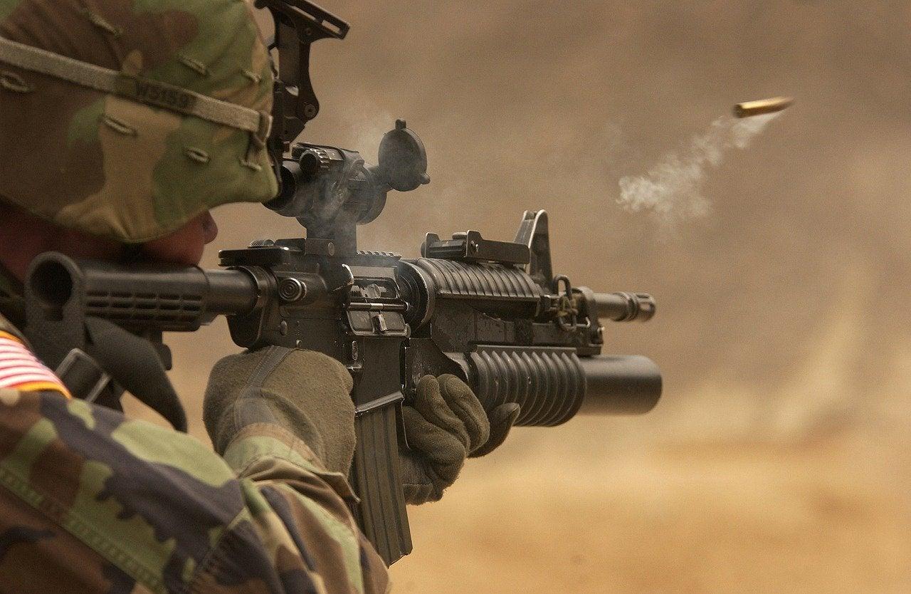 army-1-7thDec