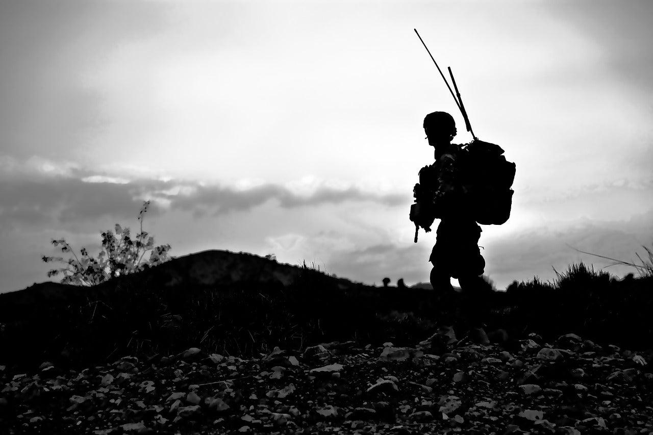army-1-8thDec