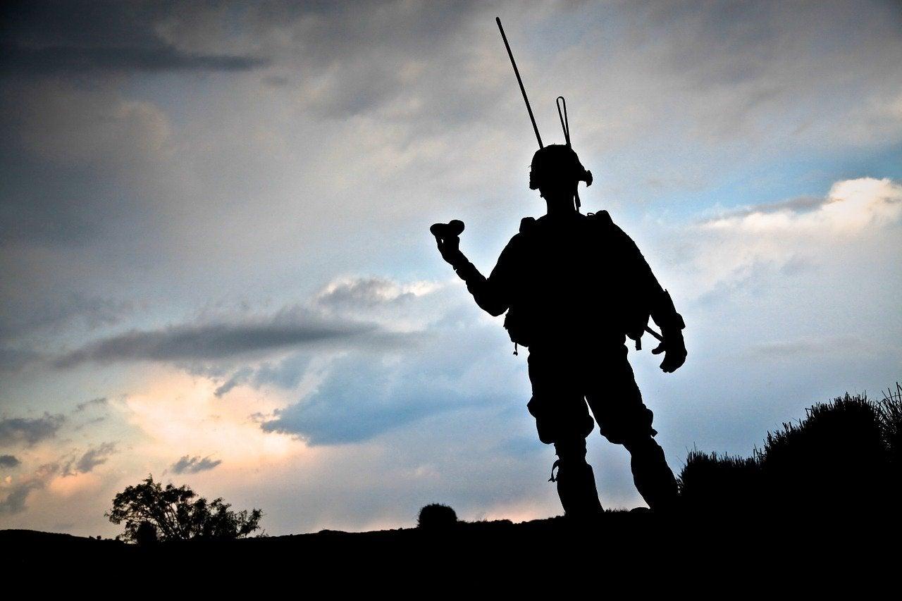 aus-army-15thDec