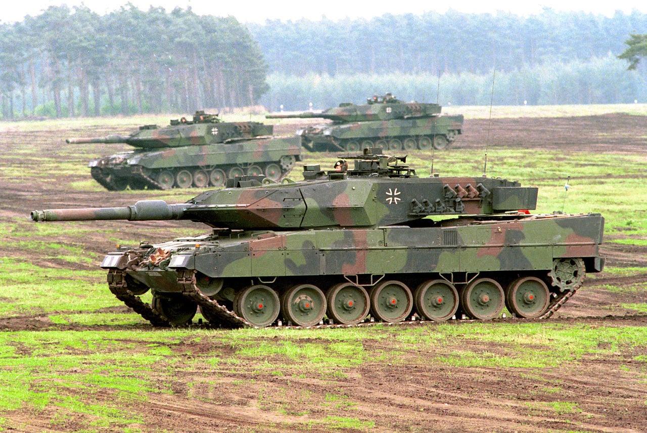 tank-18thDec