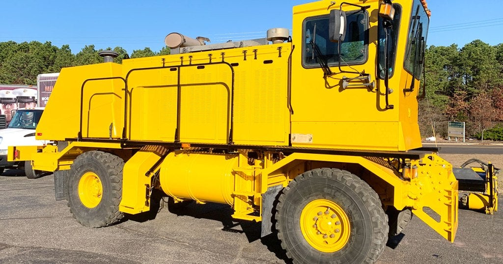 snow-sweeper-dover-afb-header