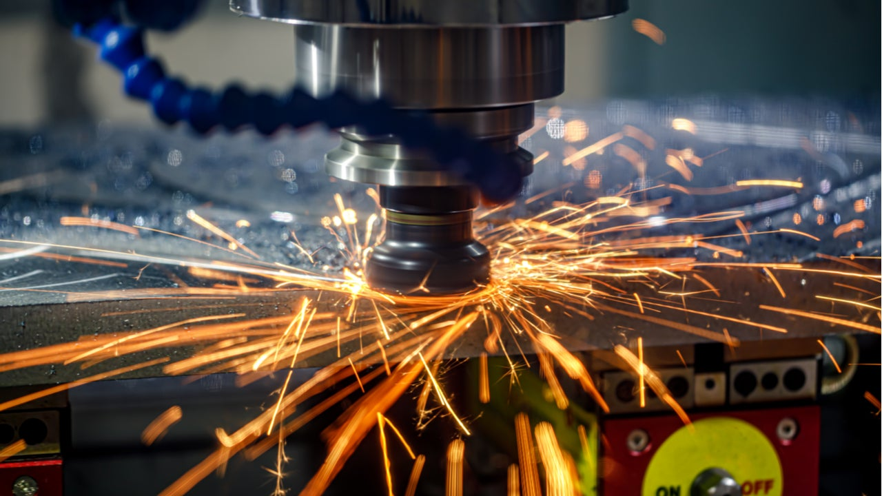 Advanced Materials – Technology Trends