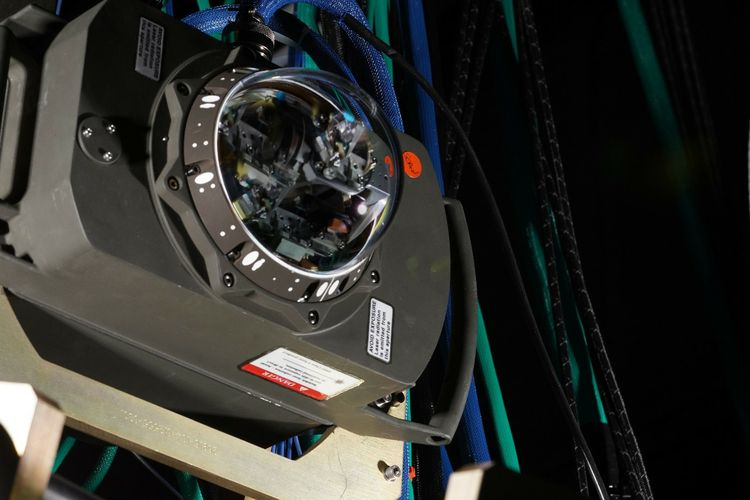 Northrop wins $959m IDIQ FRP contract for US Army CIRCM system