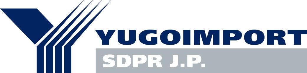Yugoimport–SDPR