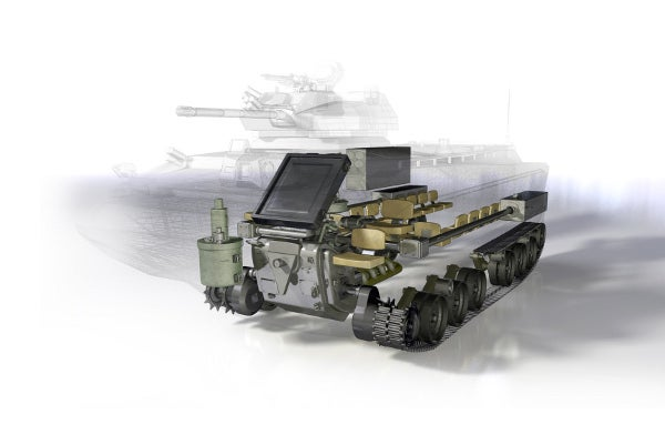 military technology research papers Questia, your online research library and paper writing resource, contains thousands of scholarly articles and books about military history military history is a specific specialization of history concerned with the history of the armed forces of a society.