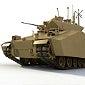 Ground Combat Vehicle programme