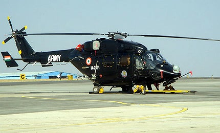 Indian_helicopter