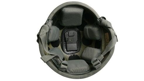 HEADS sensor