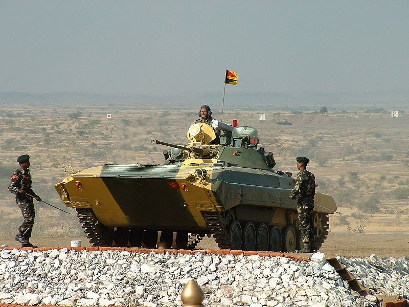 Bmp full form fashionellaconstance indian army set to upgrade bmp 2 2k infantry fighting vehicle fleet publicscrutiny Choice Image