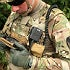 US Army has installed a Samsung Galaxy Note II smartphone