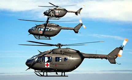 Army_helicopter