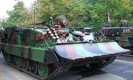 ARV__Army